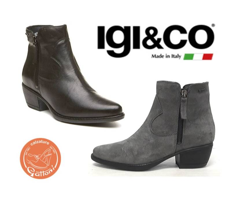 IMG-20191003-WA0010